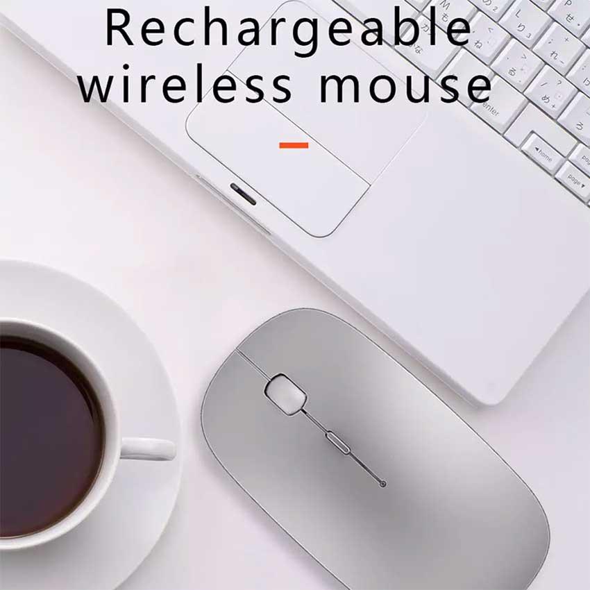 WiWU-Wireless-Mouse-bd.jpg3.jpg?16038819