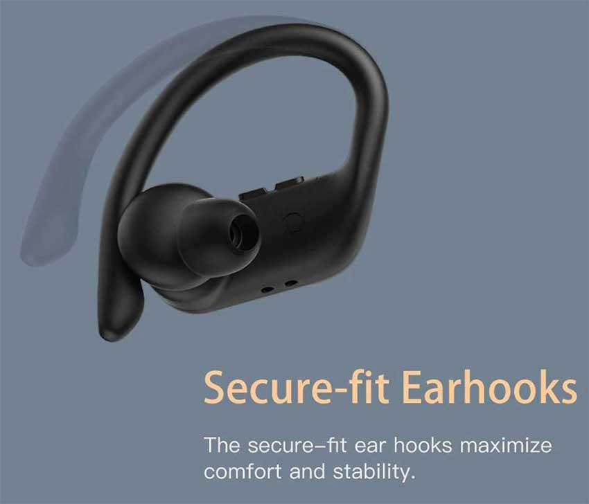 XBuds-Pro-Earbuds-bd.jpg2.jpg?1604131367