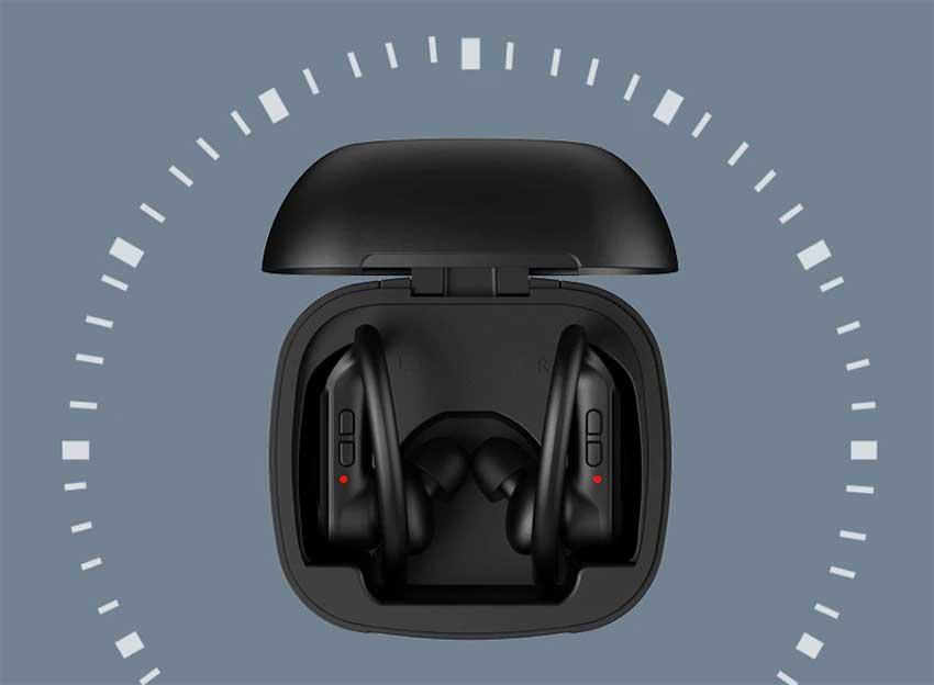XBuds-Pro-Earbuds-bd.jpg3.jpg?1604131213