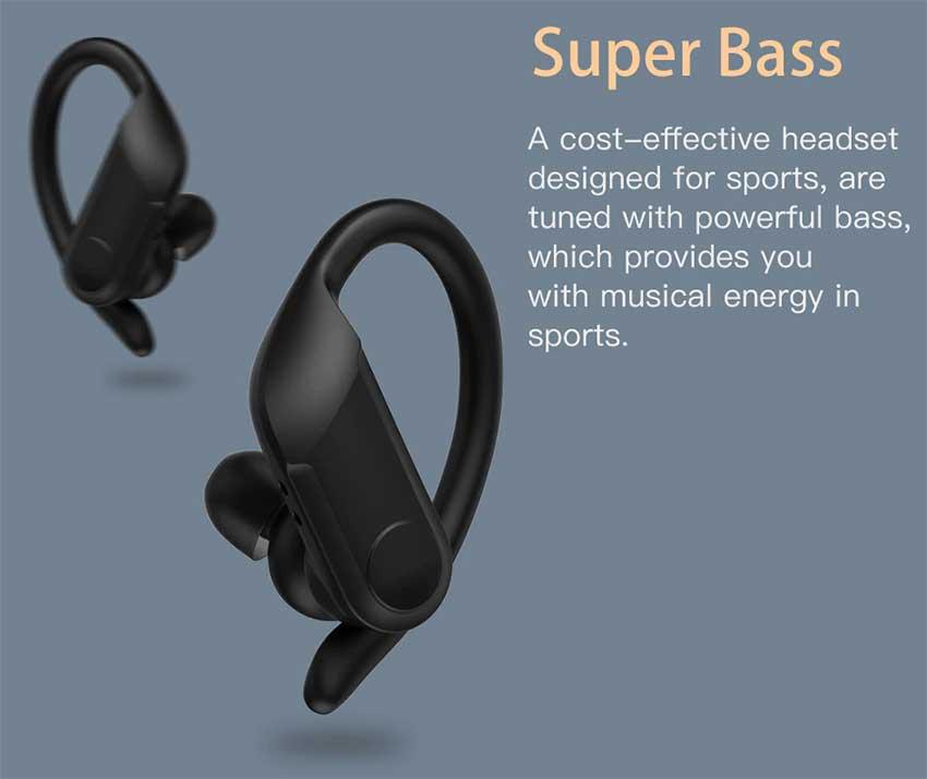 XBuds-Pro-Earbuds-bd.jpg4.jpg?1604131299