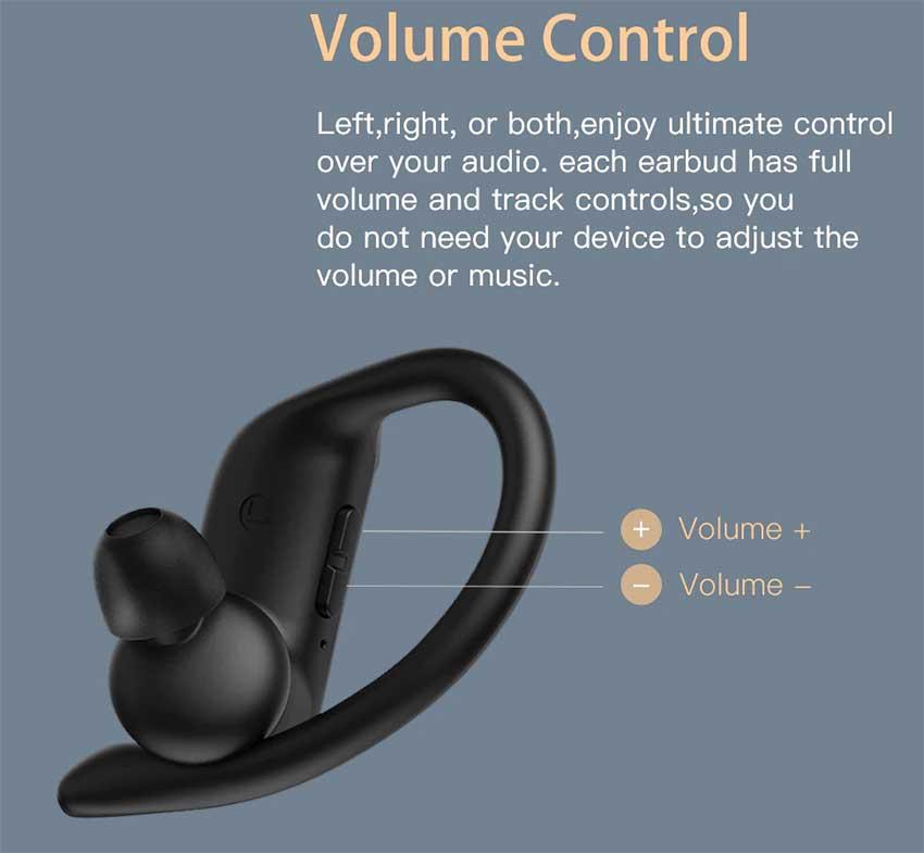 XBuds-Pro-Earbuds-bd.jpg?1604131186644