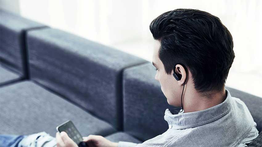 Xiaomi--Ear-Hook-Sport-Earphone-bd.jpg3.