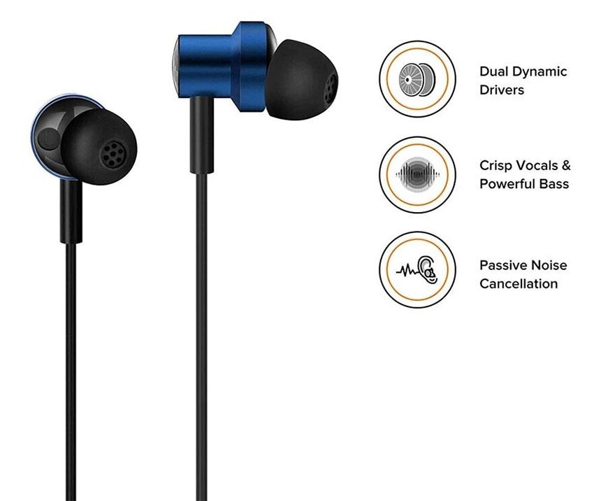Xiaomi--Wired-Earphones-bd.jpg3.jpg?1603