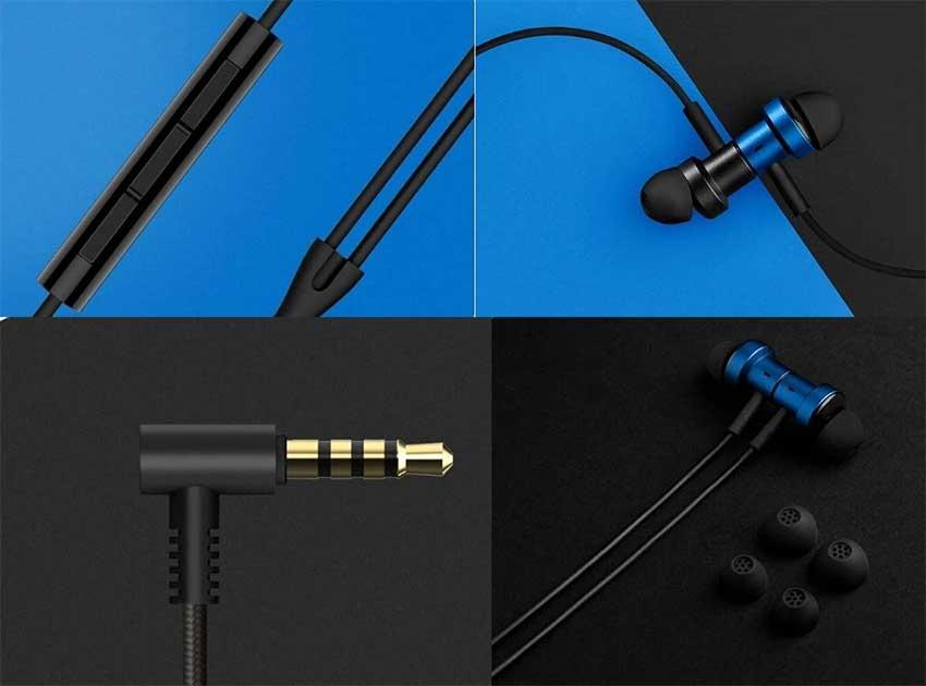 Xiaomi--Wired-Earphones-bd.jpg?160380348
