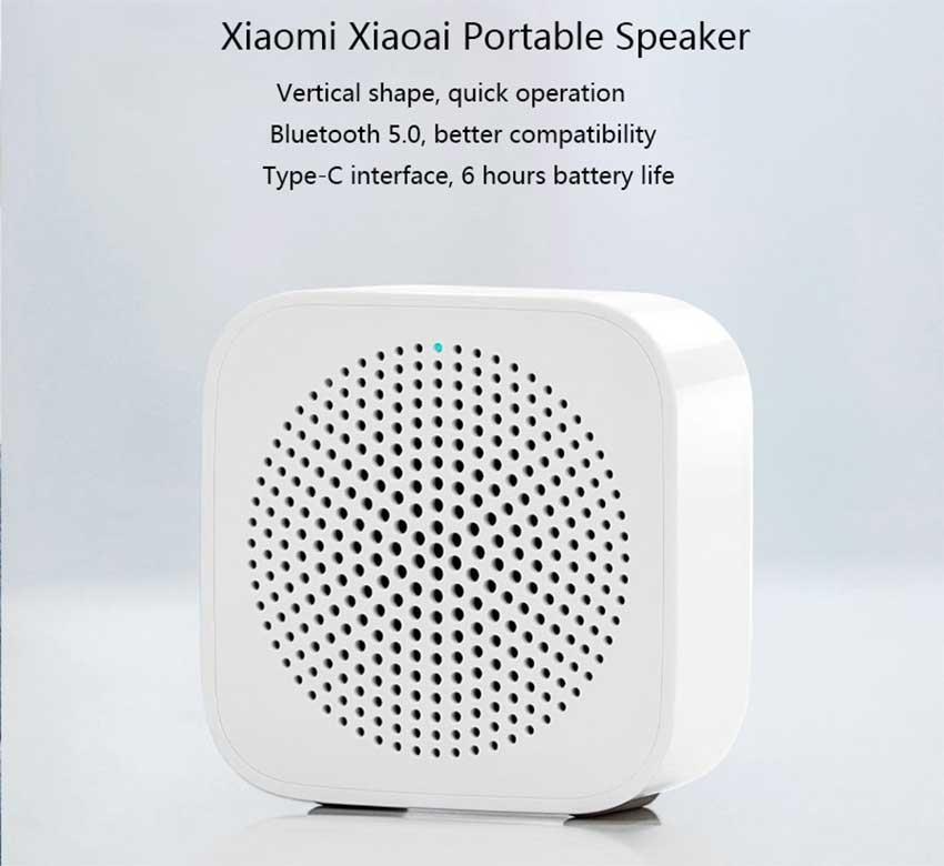 Xiaomi-Bluetooth-Mini-Speaker-bd.jpg1.jp