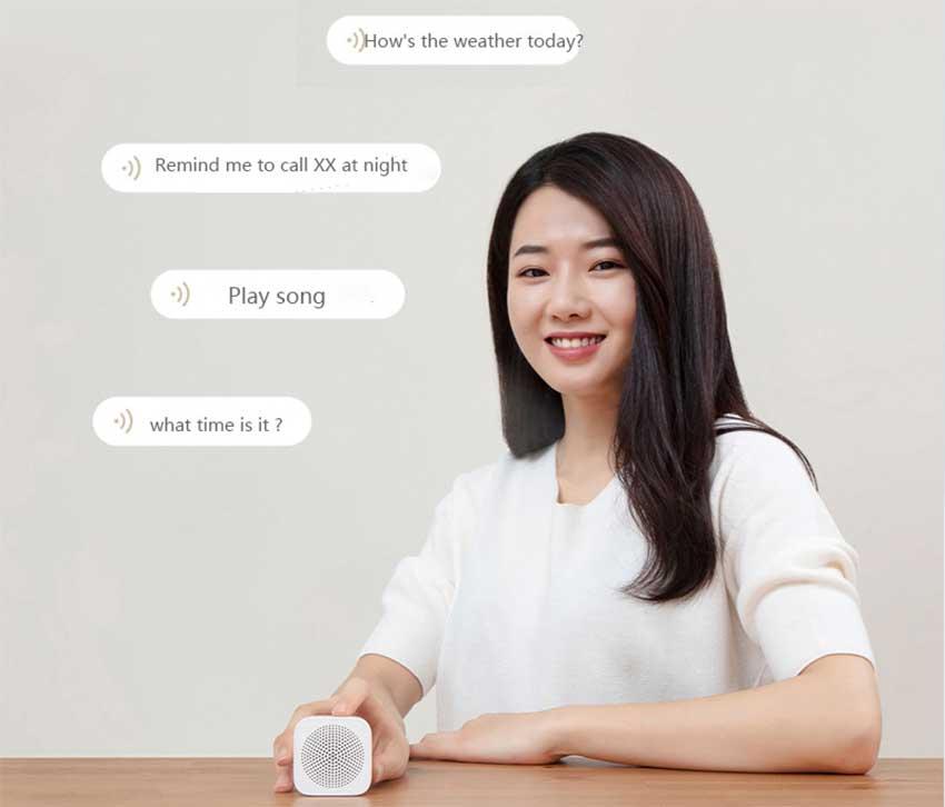 Xiaomi-Bluetooth-Mini-Speaker-bd.jpg2.jp