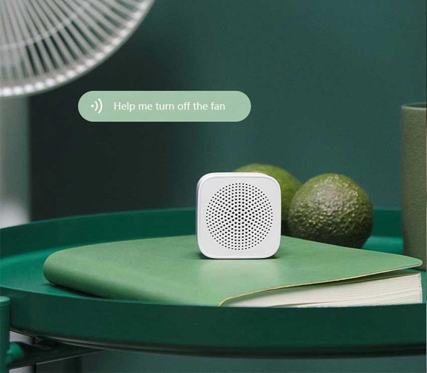 Xiaomi-Bluetooth-Mini-Speaker-bd.jpg3.jp
