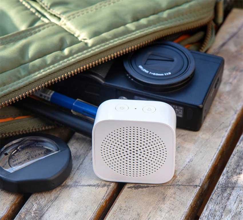 Xiaomi-Bluetooth-Mini-Speaker-bd.jpg4.jp