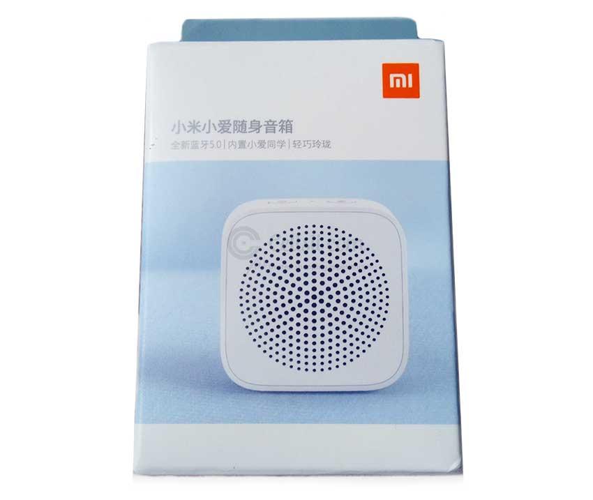 Xiaomi-Bluetooth-Mini-Speaker-bd.jpg6.jp
