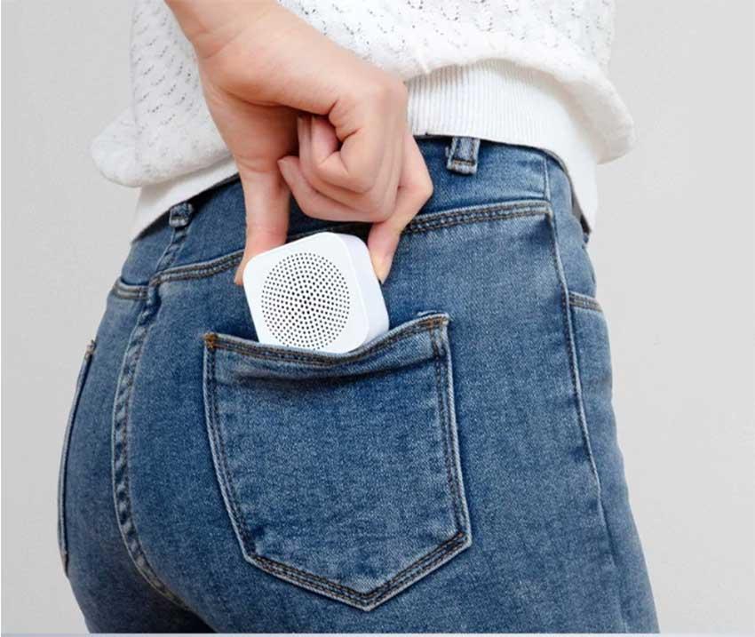 Xiaomi-Bluetooth-Mini-Speaker-bd.jpg?160