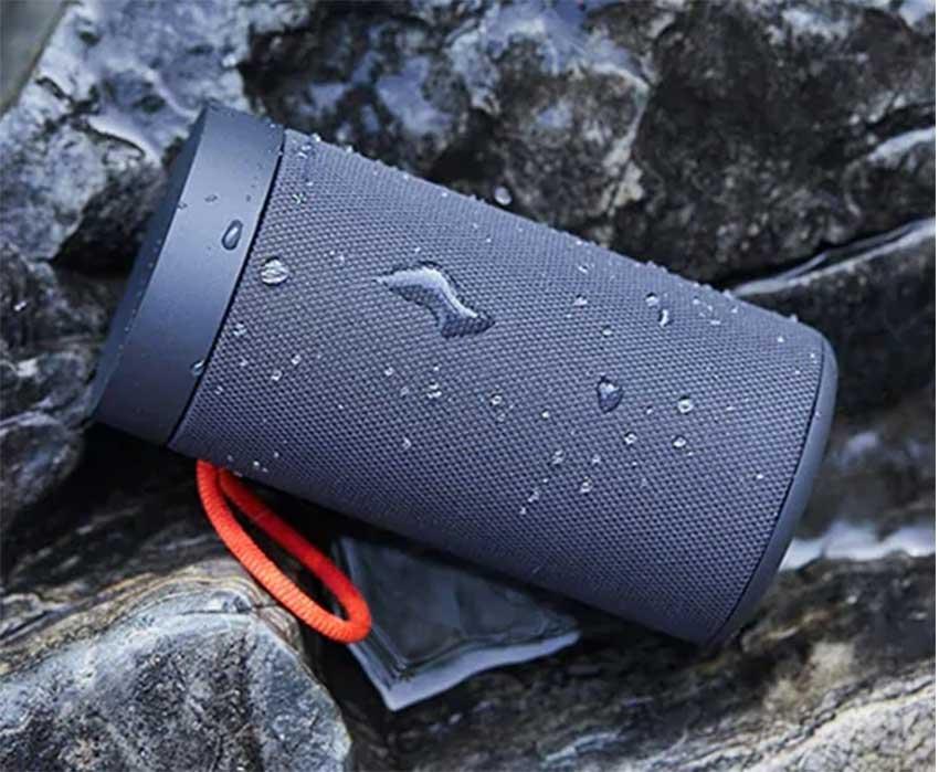 Xiaomi-Bluetooth-Speaker-bd.jpg4.jpg?160