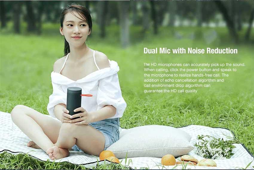 Xiaomi-Bluetooth-Speaker-bd.jpg5.jpg?160