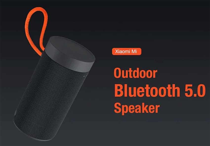 Xiaomi-Bluetooth-Speaker-bd.jpg7.jpg?160