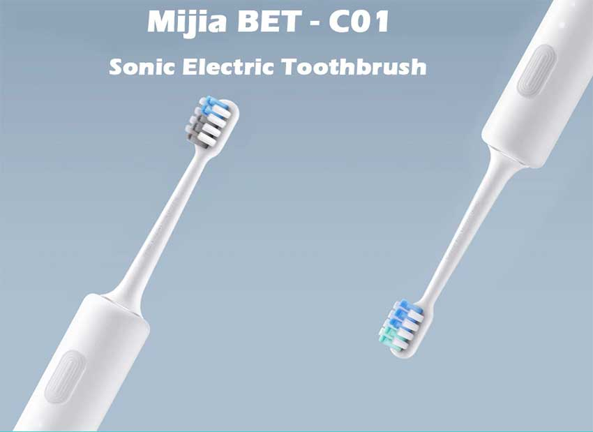 Xiaomi-Electric-Toothbrush.jpg3.jpg?1603