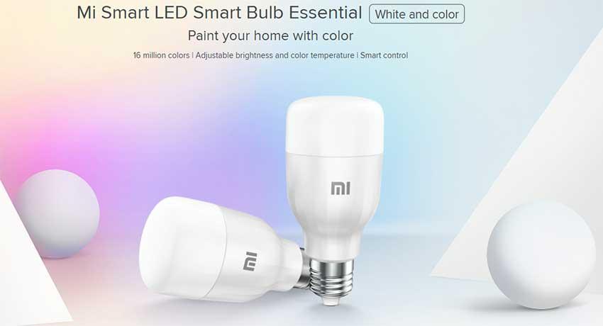 Xiaomi-Mi-E27-Smart-LED-Bulb.jpg?1604123