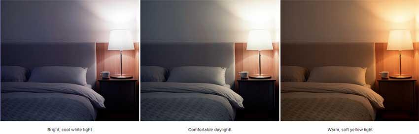 Xiaomi-Smart-LED-Bulb-bd.jpg3.jpg?160412
