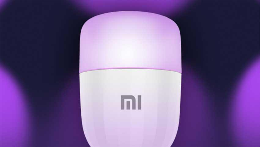 Xiaomi-Smart-LED-Bulb-bd.jpg4.jpg?160412