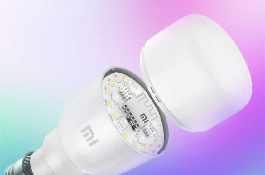 Xiaomi-Smart-LED-Bulb-bd.jpg?16041231239
