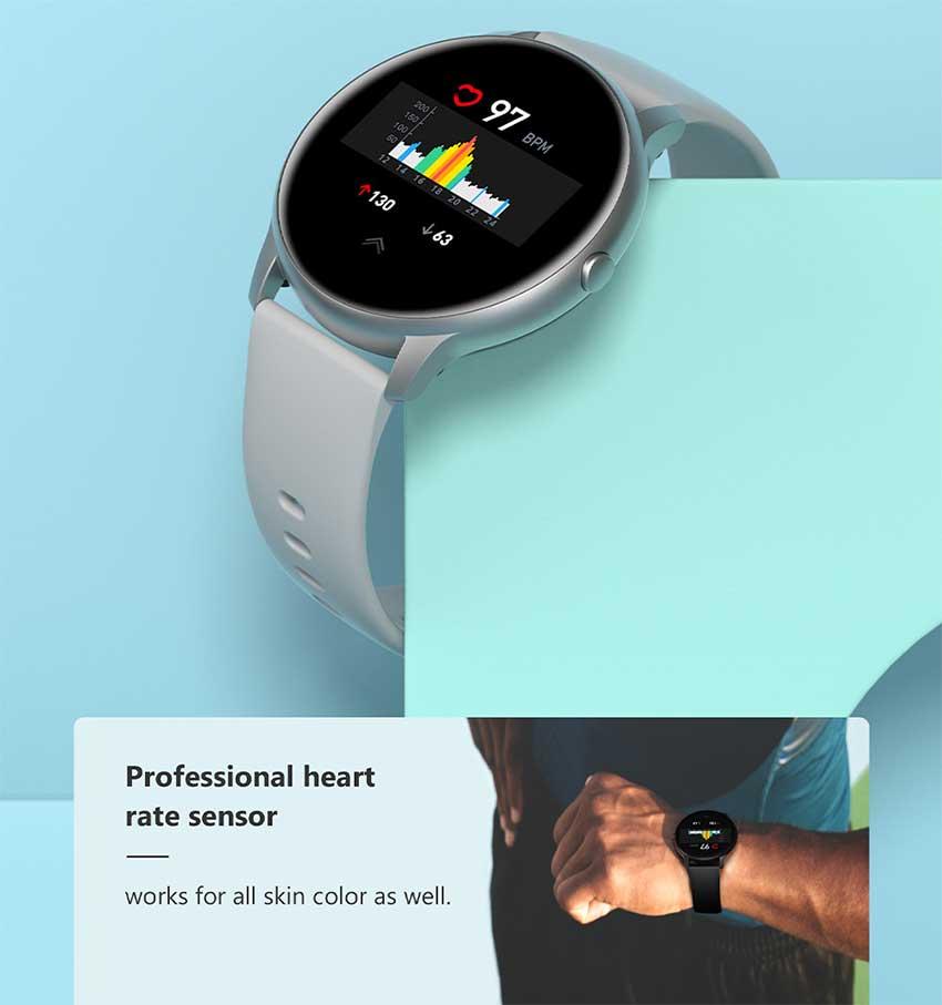 Xiaomi-Smart-Watch-bd.jpg4.jpg?160310503