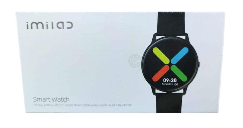 Xiaomi-Smart-Watch-bd.jpg5.jpg?160310501