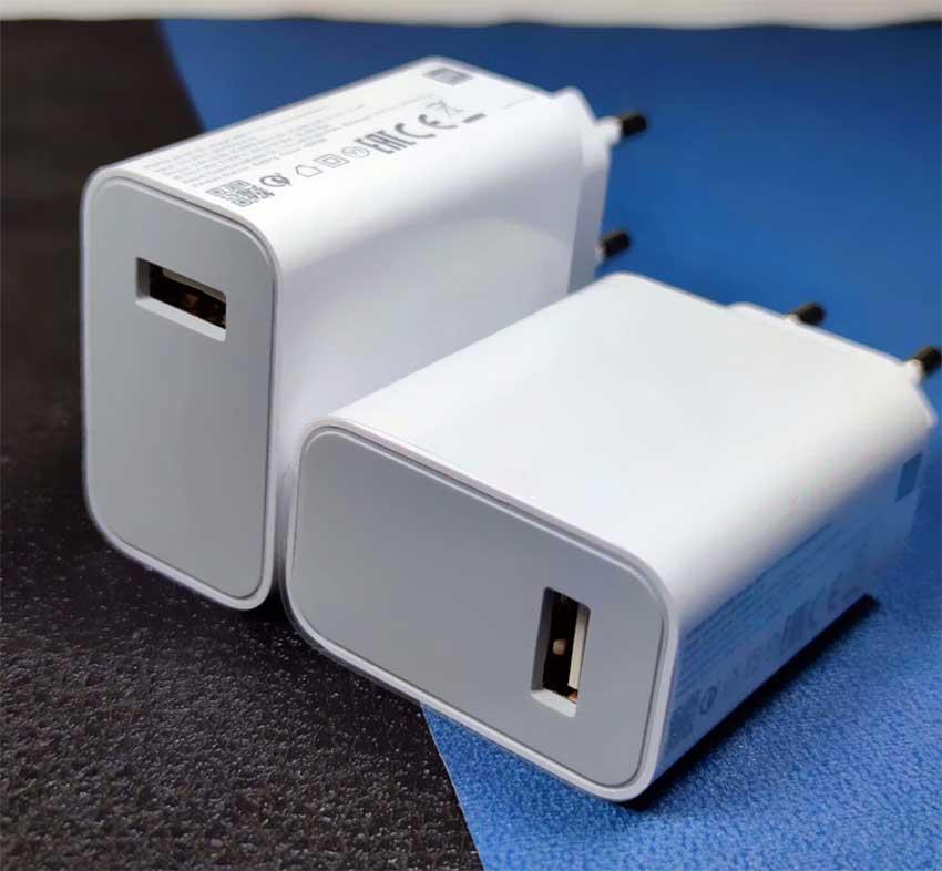 Xiaomi-USB-Fast-Quick-Charger-bd.jpg1.jp