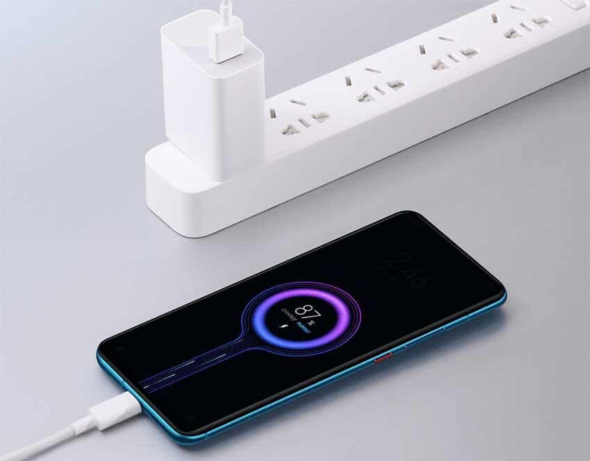 Xiaomi-USB-Fast-Quick-Charger-bd.jpg2.jp
