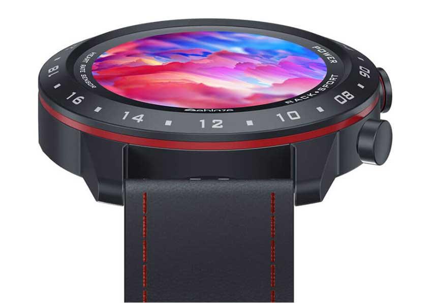 Zeblaze-NEO-2-Smart-Watch.jpg1.jpg?16036