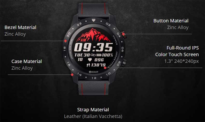 Zeblaze-NEO-2-Smart-Watch.jpg2.jpg?16036