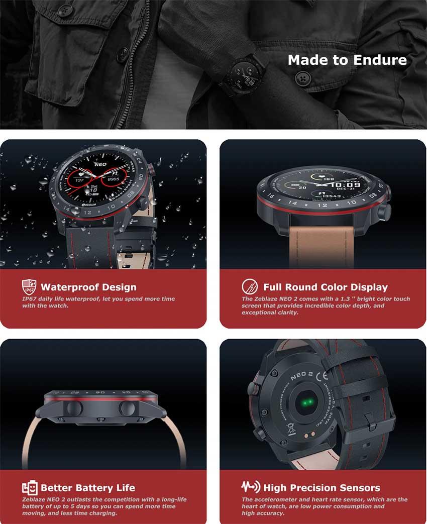 Zeblaze-NEO-2-Smart-Watch.jpg3.jpg?16036