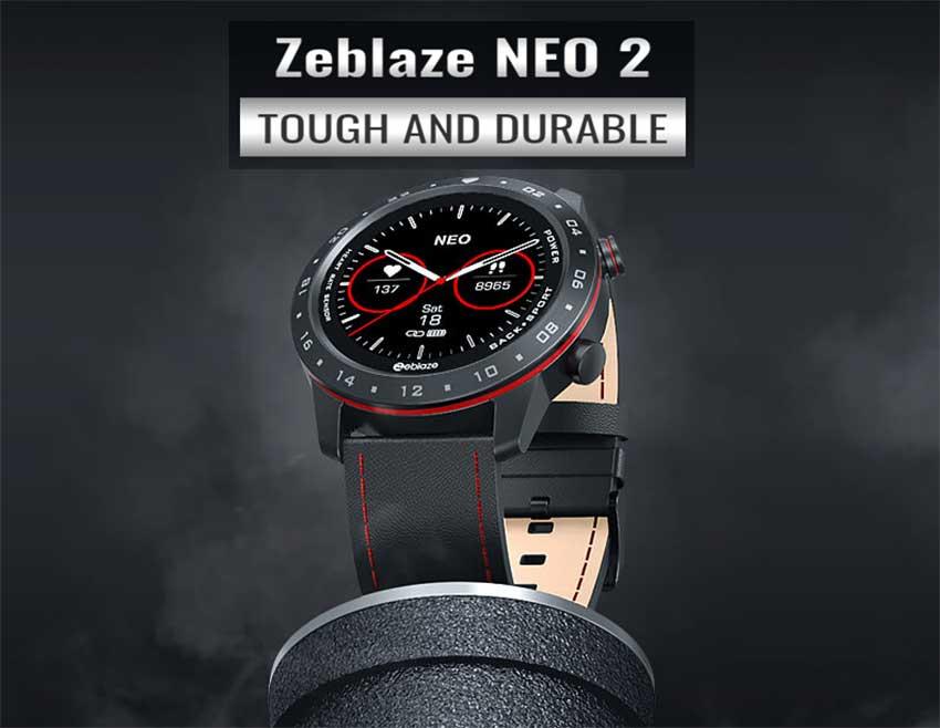 Zeblaze-NEO-2-Smart-Watch.jpg4.jpg?16036