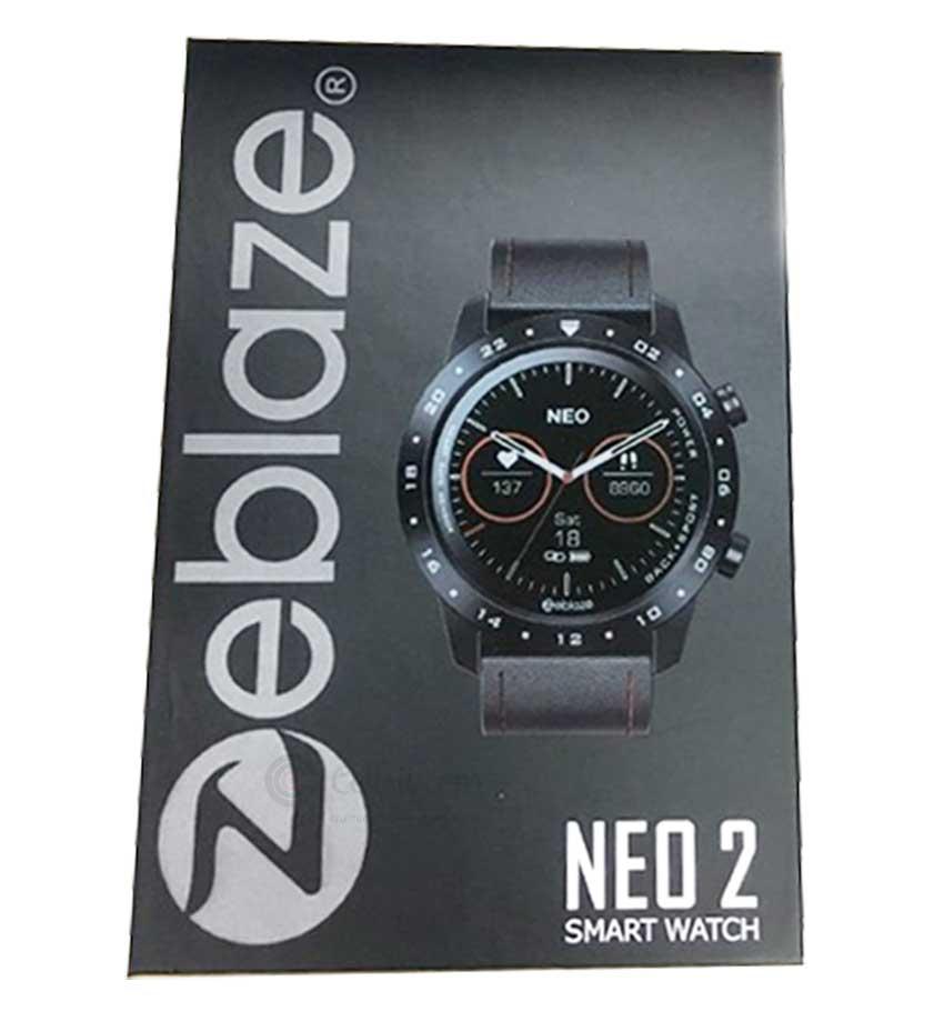 Zeblaze-NEO-2-Smart-Watch.jpg?1603690109