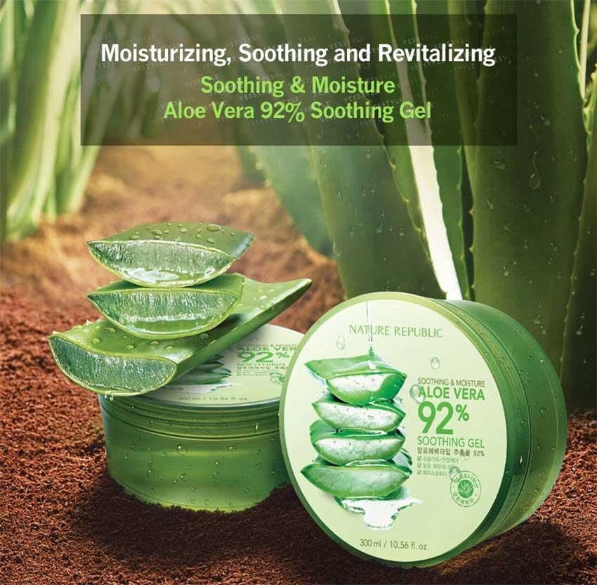 Aloe-Vera-Soothing-Gel-price-in-bd.jpg?1