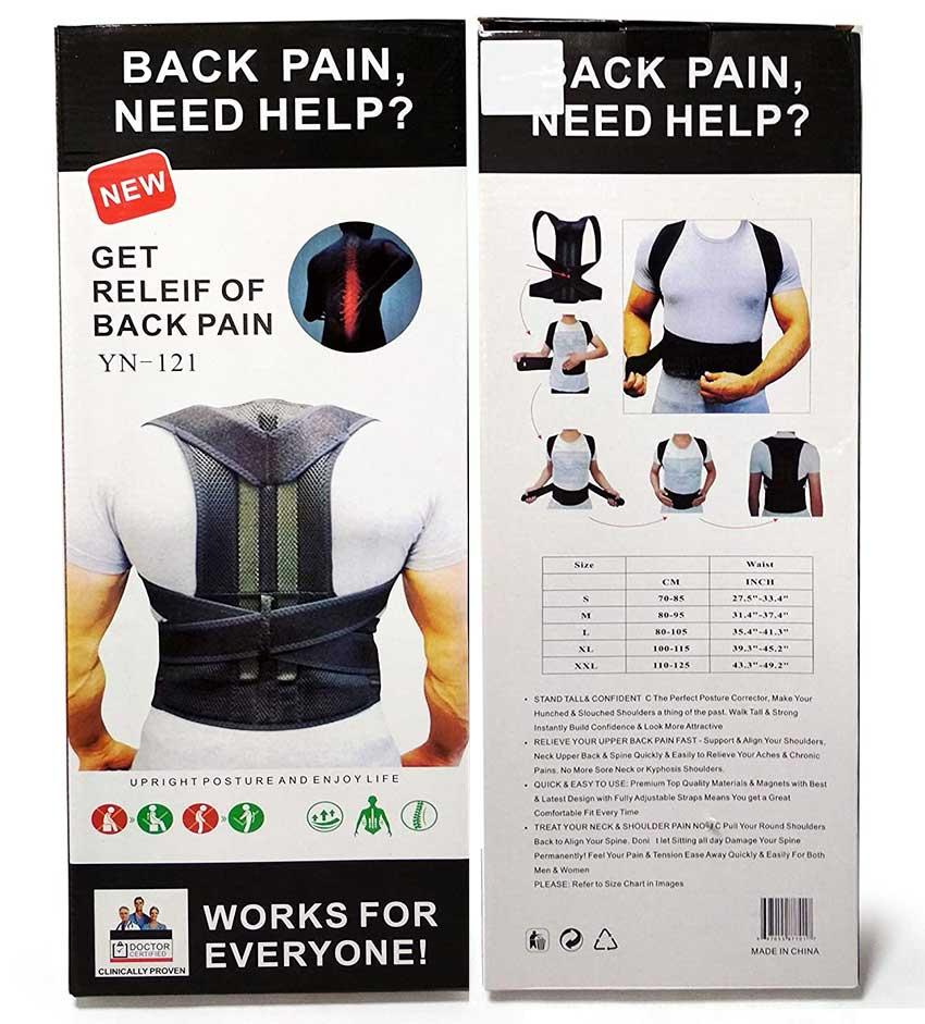 Dos-douleur-besoin-d'aide-soulagement-ceinture-bd.jpg?1