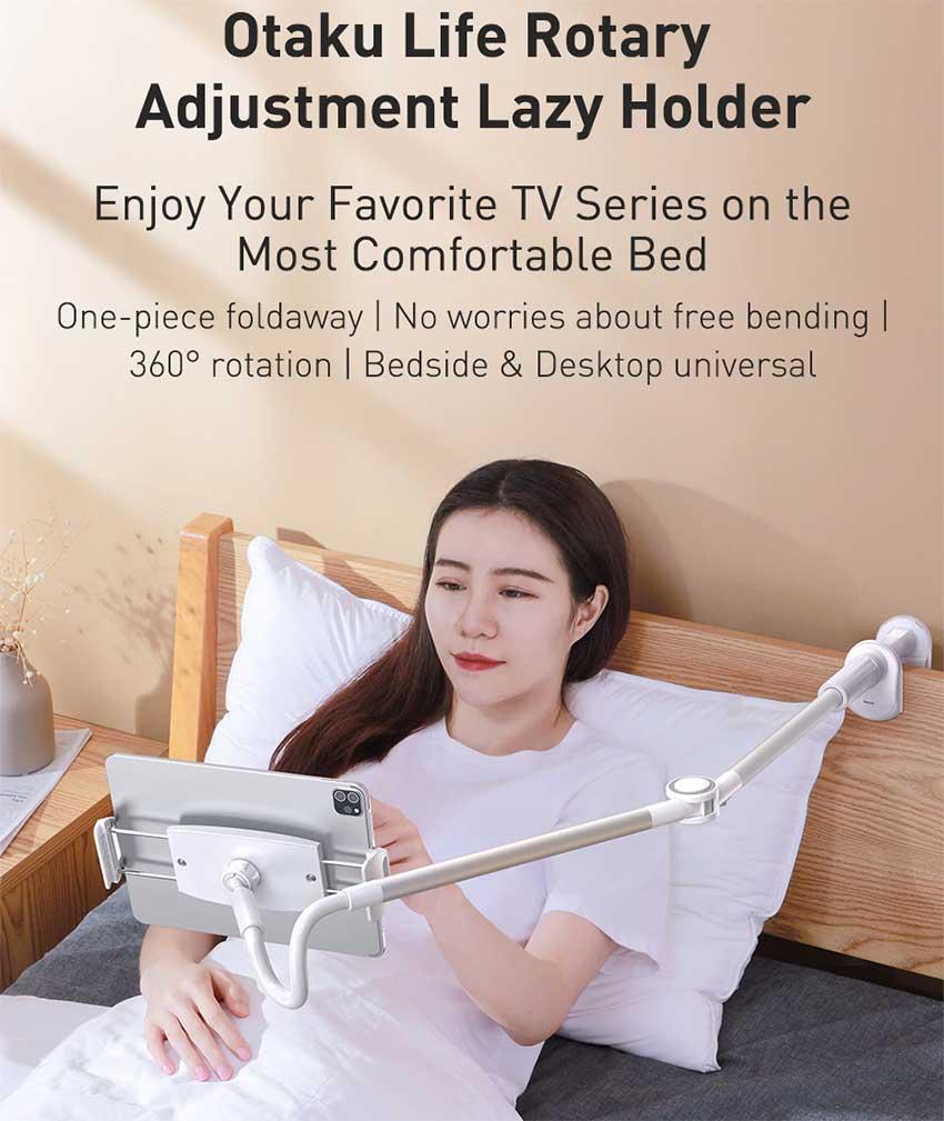 Baseus-Adjustment-Lazy-Holder-bd.jpg1.jp
