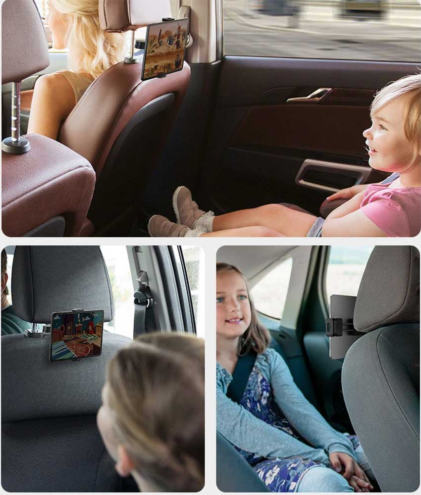 Baseus-Car-Backseat-Lazy-Bracket-bd.jpg1