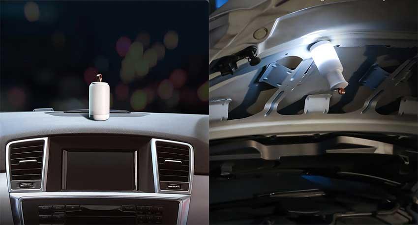 Baseus-Car-Emergency-Light-Bd.jpg4.jpg?1