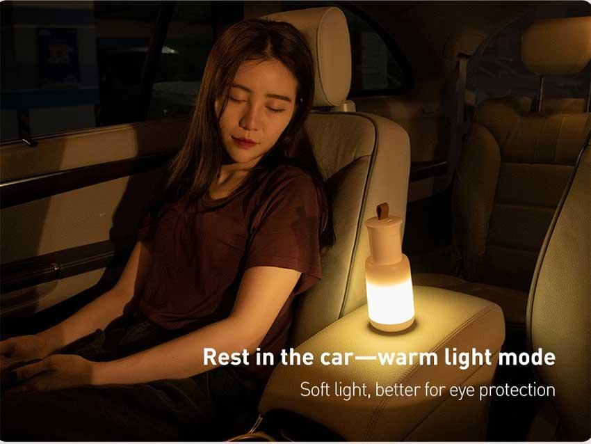 Baseus-Car-Emergency-Light-Bd.jpg5.jpg?1