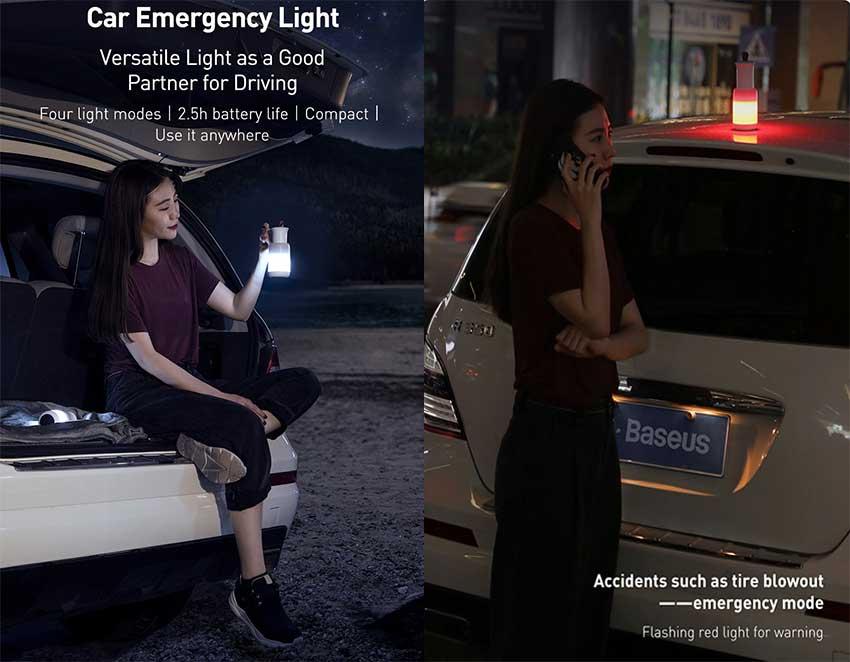 Baseus-Car-Emergency-Light-Bd.jpg6.jpg?1