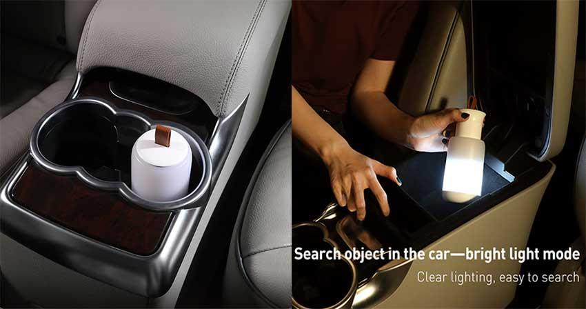 Baseus-Car-Emergency-Light-Bd.jpg7.jpg?1