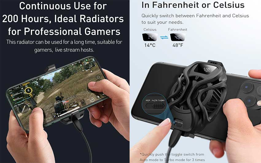 Baseus-Cooling-Radiator-Phone-Cooler-bd.