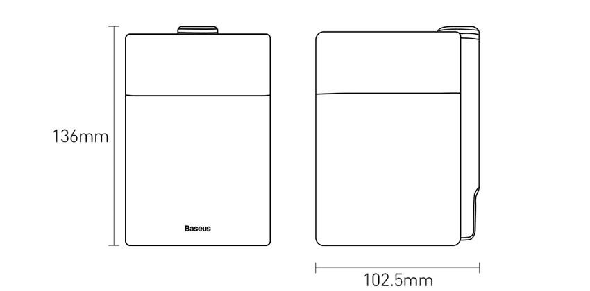 Baseus-Double-Spray-Humidifier-bd.jpg1.j
