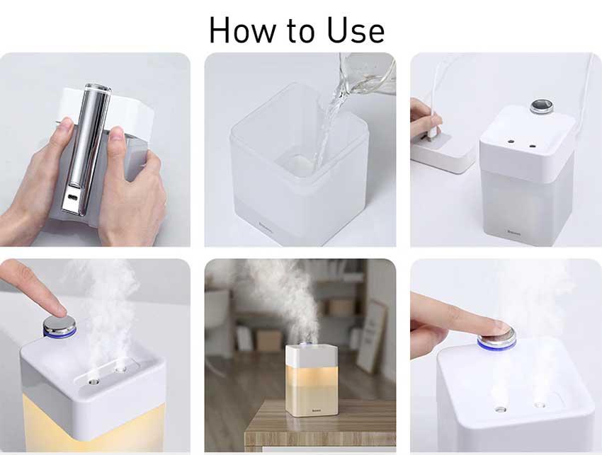 Baseus-Double-Spray-Humidifier-bd.jpg2.j