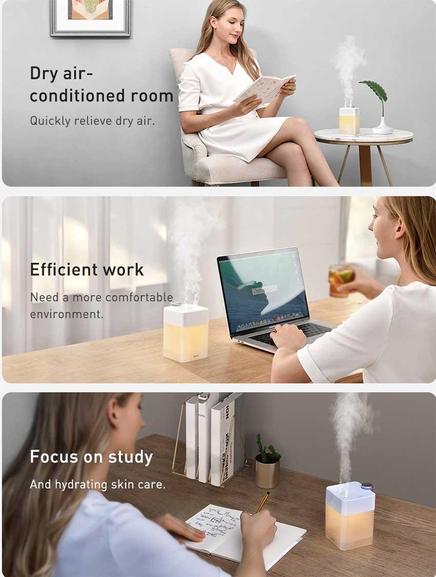 Baseus-Double-Spray-Humidifier-bd.jpg3.j