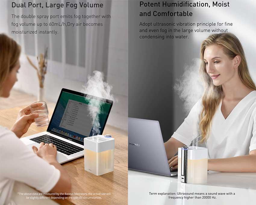 Baseus-Double-Spray-Humidifier-bd.jpg4.j