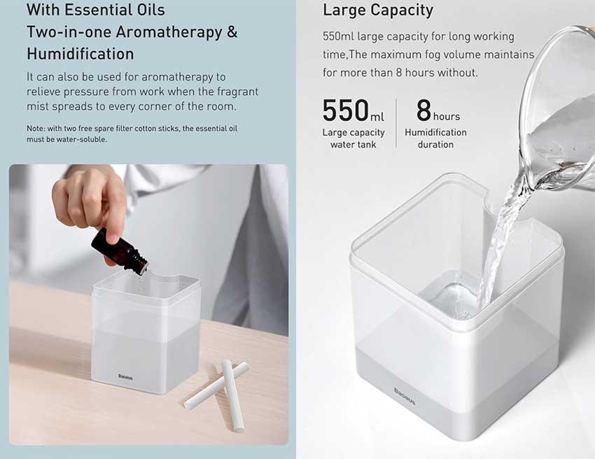 Baseus-Double-Spray-Humidifier-bd.jpg5.j