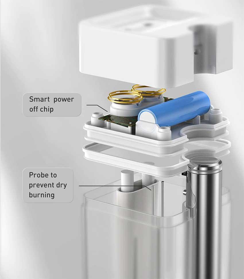 Baseus-Double-Spray-Humidifier-bd.jpg7.j