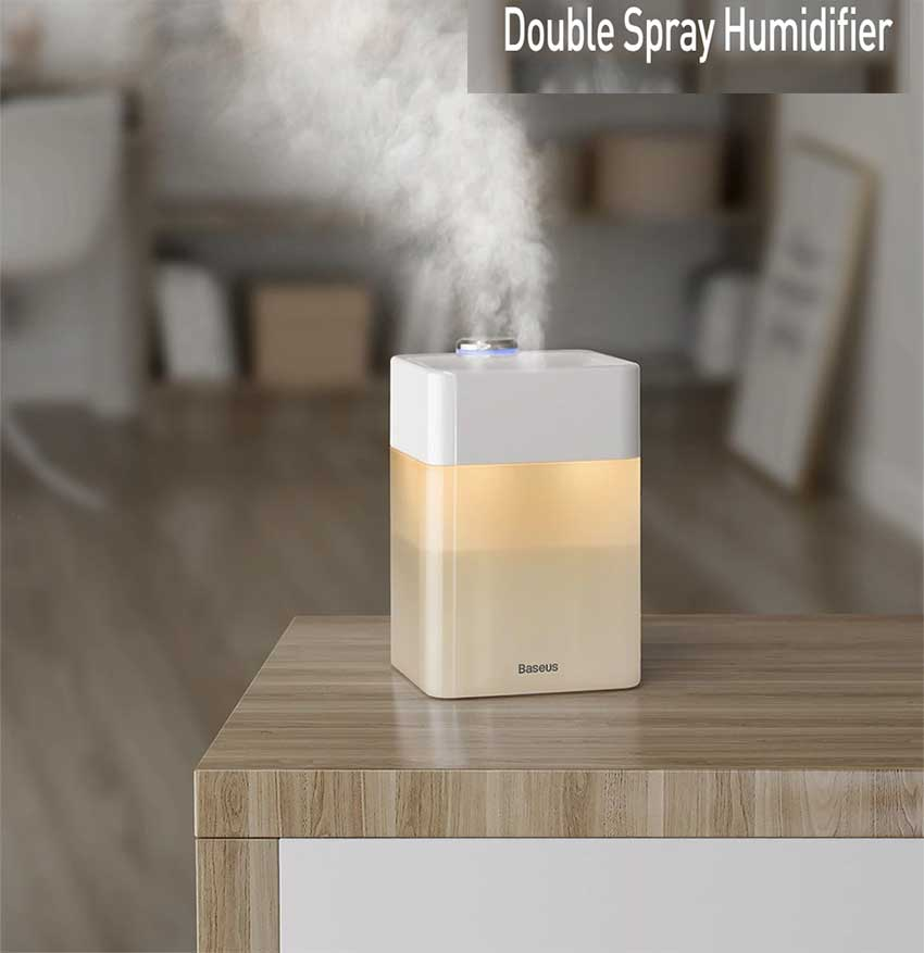 Baseus-Double-Spray-Humidifier-bd.jpg8.j