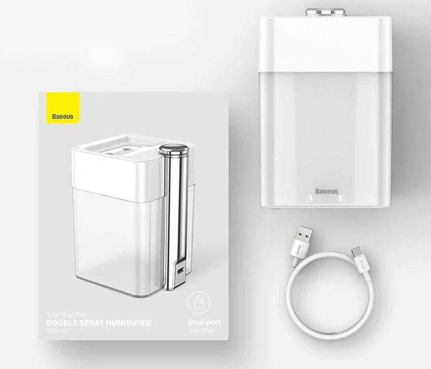 Baseus-Double-Spray-Humidifier-bd.jpg?16