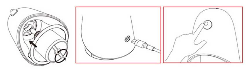 Baseus-Hongyan-Electric-Mosquito-Repelle