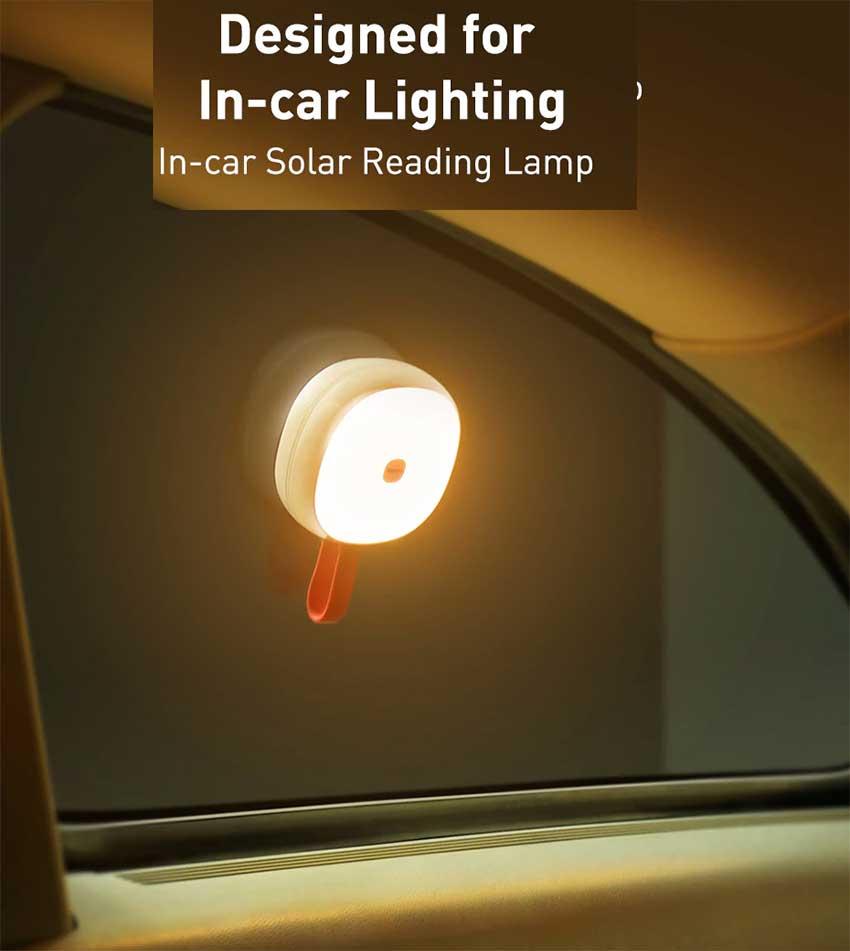 Baseus-Light-LED-Lamp-bd.jpg1.jpg?160023